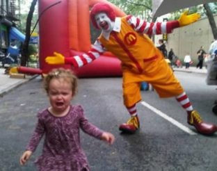 ronald-mcdonald-and-friend