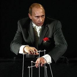 putin-puppet-master-2