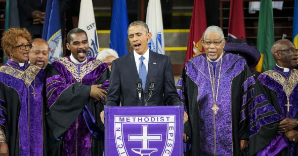 obama-charleston-eulogy