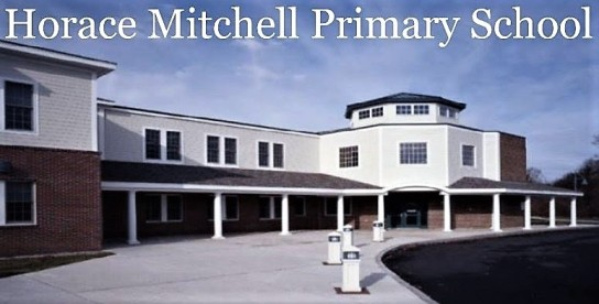 Horace Mitchell School