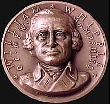 Whipple Medal