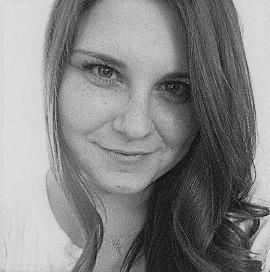 Heather Hyer 2