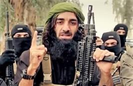 Gun Isis edit 1