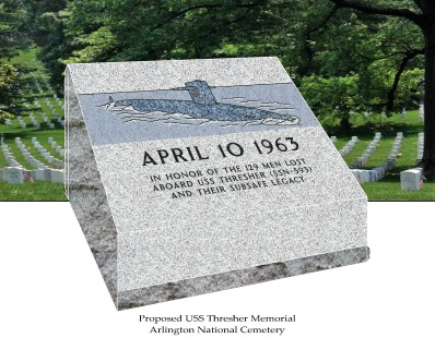 Thresher Arlington Monument.jpg