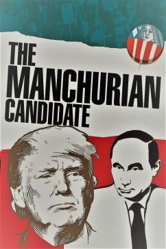 Trump Manchurian