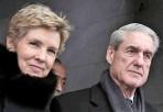 Mueller Wife