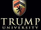 Trump Uni
