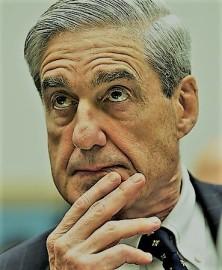 Mueller Poker Face edit