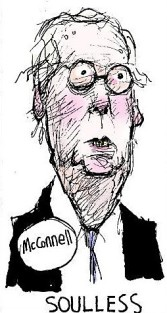 McConnell Cartoon 1