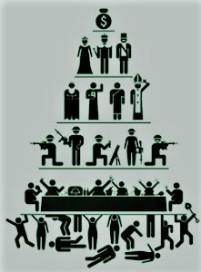 Capitalist System 2 edit